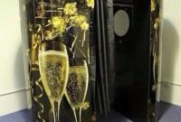 photobooth_black_champagne