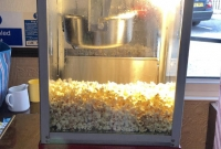 pop_corn_machine