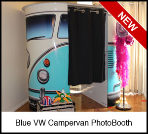 Welcome Tc Photo Booth Photo Booth Selfie Pod And