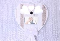 Selfie Heart 8