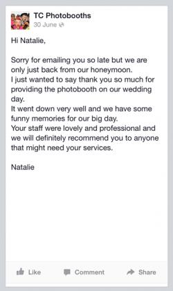 tc_photobooth_testimonials_7